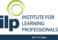 2017 ILP Fellow
